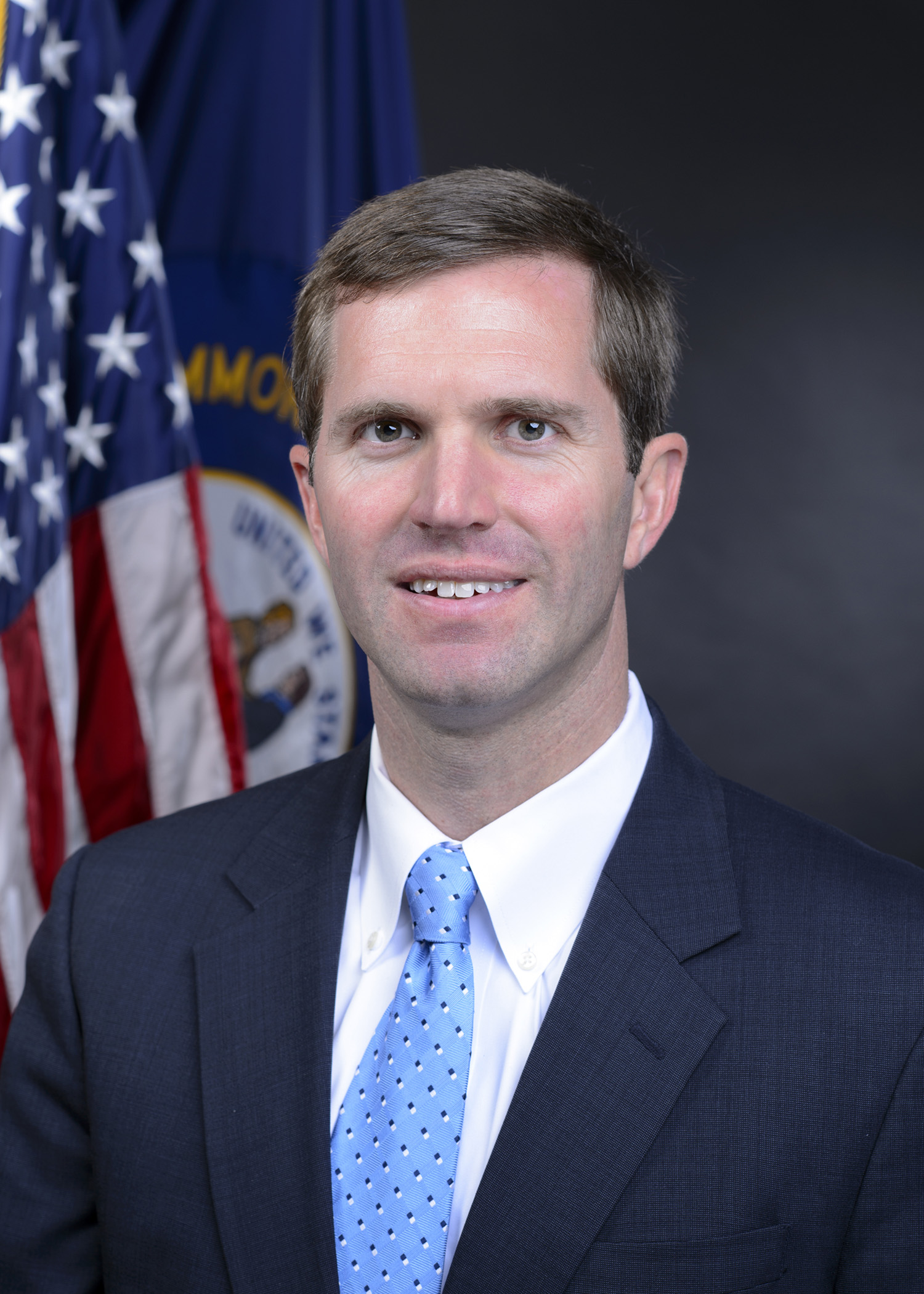 AndyBeshear_5x7